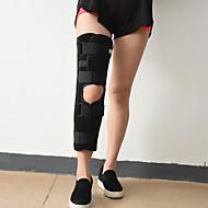 Medical Knee Brace Knee immobilizer Knee support
