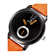 SKONE Classic Luxury Brand Men Watch Business Casual Fashion Quartz Watches Wrist Watch Cool Watch Unique Watch