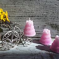 가든 테마 / 아시안 테마 / 클래식 테마 / 페어리 테일 테마 / 베이비 샤워-캔들(핑크,세라믹 / 수지 / 유리 / 스테인레스 스틸 / 크리스탈 / 징크 합금