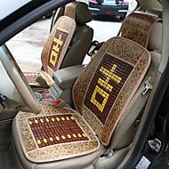 Cuscino auto di lusso estate