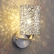 Modern Simplicity Wall Lights Aluminium profile Living Room / Bedroom / Hallway light Fixture