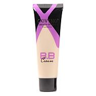 60ml Whitening Concealer Segregate Foundation Makeup Skin Care Korean Cosmetic BB Cream