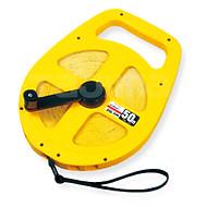 tajima® l-30U 30 mi glassfiber isolasjon vanntett tape