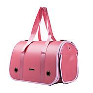 στερεό φορέα κατοικίδιο τσάντα σκυλιών για σκύλους και γάτες