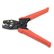 mrd® hm-5 innsats Presser hjulmaskiner maskinvare håndverktøy