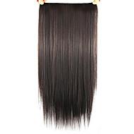 Natural Wave Brown Human Hair Weaves 2/33
