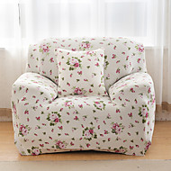 Overtrekk til sofa Stofftype slipcovere