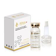 glücklich + Kollagen elastischen Peptidserum Straffung der Haut, die Elastizität der Hautpflege 0,35 Unzen stärken