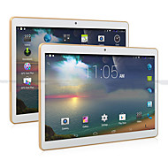 Other CY-Q906 Android 4.4 Tablet RAM 1GB ROM 16GB 9.7 tommer (ca. 24cm) 1280*800 Quad Core