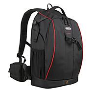 fenger®  SLR camera bag digital camera bag anti-theft backpack (M)