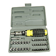 multi-function tool box(40 piece)