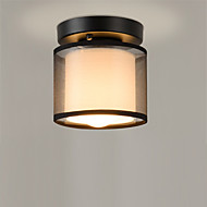 hot sale Modern Simple Ceiling Lamp Flush Mount lights Entry Hallway Game Room Kitchen light Fixture
