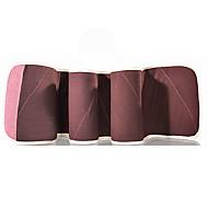 Abdomen Supports Manual Shiatsu Help To Lose Weight Adjustable Dynamics Cotton 1