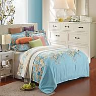 Cotton/polyester Duvet Cover Set 1pc Duvet Cover 1pc Bed Sheet Set 2pcs Pillowcase Bedding Set Twin 3pcs