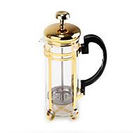 aço jarro coffeestainless latte