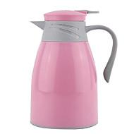 latte jarro coffeeglass / other