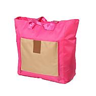 Hordozható többcélú utazótáska, összecsukható táska