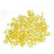 neitsi® 400 kpl hiustenpidennykset fuusio keratiini liimaa vinkkejä uudelleensitoutumista rakeita helmet