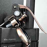 otvarači za boce poklon za vino metala