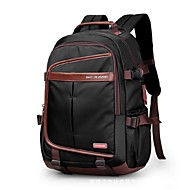 Men Nylon Sports / Outdoor Backpack