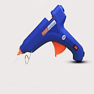 Heißschmelzklebepistole Großhandel Schalter, 60 w Klebepistole