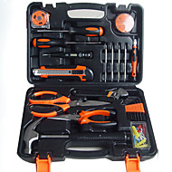 Toolbox multi-funkciós kombinációja készletek