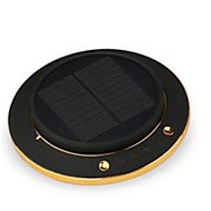 Automobilzuliefer- Solar-Anion Luftbefeuchter Aromatherapie Maschine Luftreiniger