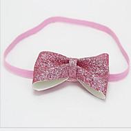 Girls Scarves,All Seasons Chiffon Green / Pink / Red