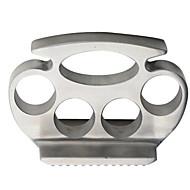 ny kjøtt hammer knuckle pounder grillet filet biff tenderizers verktøy