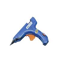 Heißschmelzklebepistole Schalter, DIY Werkzeuge notwendig Anpassung Produktionsförderung