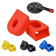 Fietsen Overige Fietsen / Mountain Bike / Racefiets Duurzaam / Anti-slip rubber-1 pair