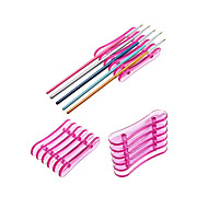 Scheren & Clippers Nail SalonTool Nail Art Make Up