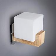 AC 110-130 / AC 220-240 MAX 40W E26/E27 Modern/kortárs Mások Funkció for Mini stílus,Mennyezet megvilágító Fali rögzítők falikar