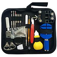 guardare kit di riparazione strumento