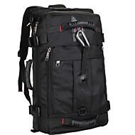 Men Nylon Sports / Outdoor Backpack