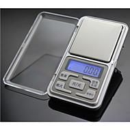 elektronisk veiing skala mobiltelefon medisin skala med høy nøyaktighet elektronisk bærbar skala