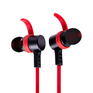 universale DT-701 stereo senza fili auricolare bluetooth musica cuffie auricolari sportivi Andrews Apple Universal