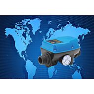 hysk105 waterpomp drukschakelaar waterdruk schakelaar elektronische automatische controller
