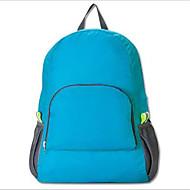 Women PU Formal Travel Bag Blue / Green / Gray