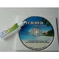 cd ren cd-rom dvd til bil cd / dvd