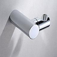 koupelna sprchové hlavice Držák sprchy držák držák sprchy sprchové armatury