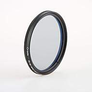 orsda® mc-täyd 52mm / 55mm erittäin ohut vesitiivis päällystetty (16 kerrosta) FMC cpl suodatin