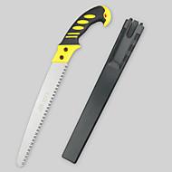 Le Japon a importé lame de scie spéciale pour qualité industrielle jaune scie ceinture noire