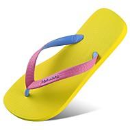 hotmarzz® Női Neoprén Flip-flop-HM0709