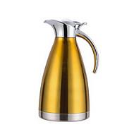 Mug CoffeeStainless Steel