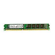Kingston DDR3 4GB USB 2.0 Niewielki rozmiar