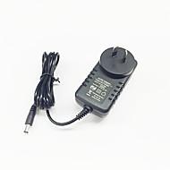 fiche 5v5a aus qualifié par adaptateur pour ordinateur portable saa