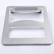 cmpick sal pevné slitiny hořčíku notebook chladicí ventilátory