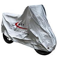 de motor kap regen kledingstuk elektrische waterdichte hoes stofdicht stijging verlengd