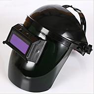 m2-86 glavu nosi tipa solarna automatska varijabla fotoelektrični maska za varenje argon zavarivanje električni poklopac za zavarivanje